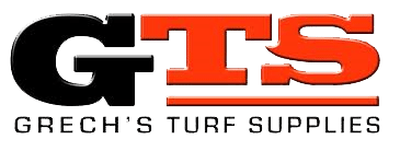 About Us - Buy Turf Online